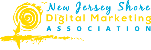 New Jersey Shore Digital Marketing Association